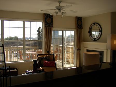 Living Room 40.jpg