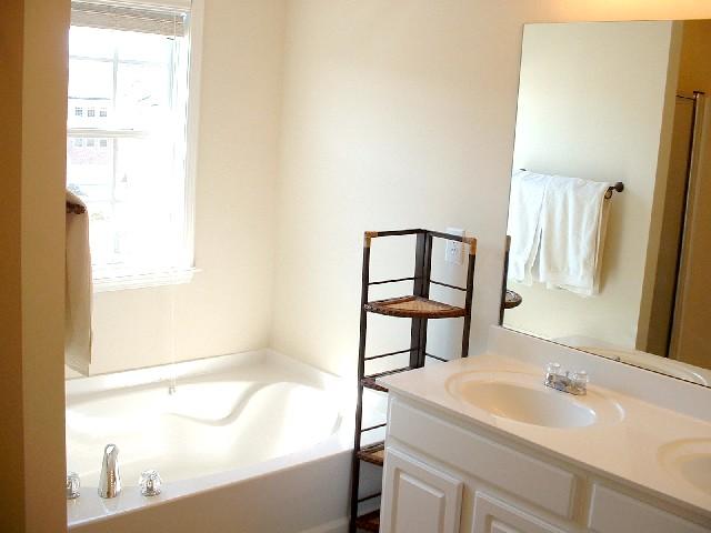 Bathroom Master-Townhomes.JPG