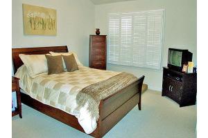 Bedroom Master - Townhomes1.jpg