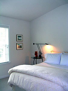 Bedroom Master111-Townhomes.jpg
