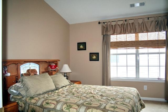 Bedroom Master6-Townhomes.jpg