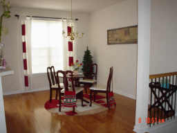 Dining Room10-Townhomes.jpg