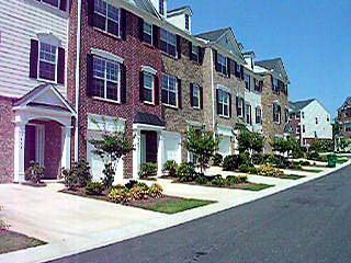 Exterior5-Townhomes.jpg