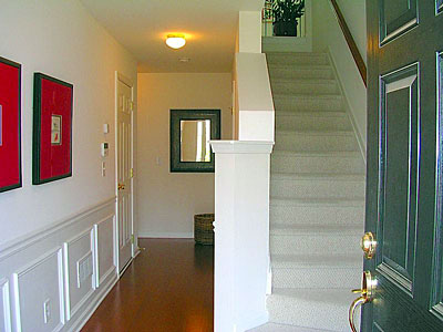 Foyer 3 Townhomes.jpg