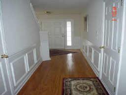 Foyer 9-Townhomes.jpg