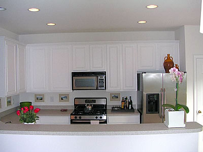 Kitche8-Townhomes.jpg