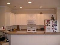 Kitchen 18-Townhomes.jpg