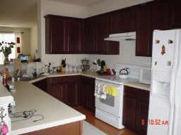 Kitchen13-Townhomes.jpg