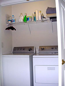 Laundry Room - Townhomes.jpg