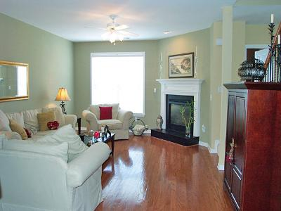 Living Room - Townhomes.jpg