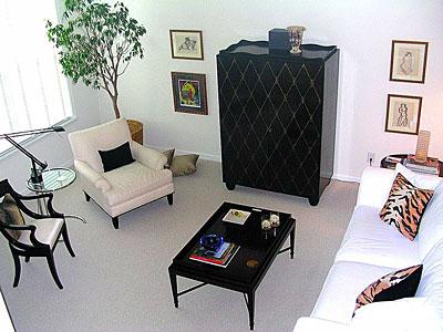 Living Room 6 - Townhomes.jpg