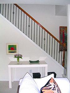 Living Room 8 - Townhomes.jpg