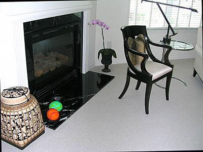 Living Room 7 - Townhomes.jpg