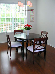 Living Room 9 - Townhomes.jpg