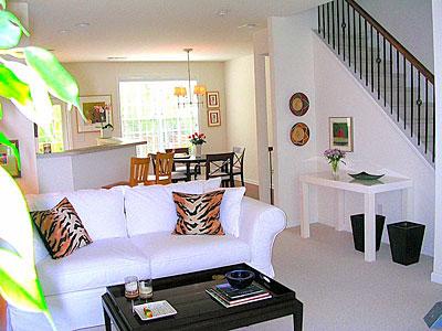 Living Room 10 - Townhomes.jpg
