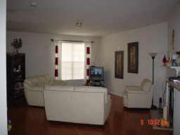 Living Room 12-Townhomes.jpg