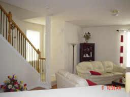 Living Room 13-Townhomes.jpg