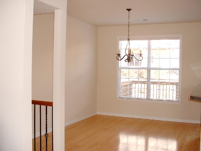 Living Room2-Townhomes.JPG