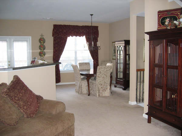Living Room10-Townhomes.JPG