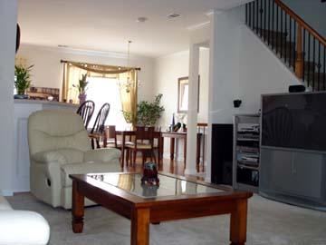 Living Room15-Townhomes.jpg