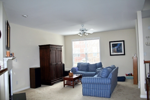 Living Room16-Townhomes.jpg