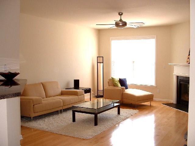 Living Room-Townhomes.JPG