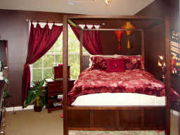 Bedroom Master - Townhomes 11.jpg