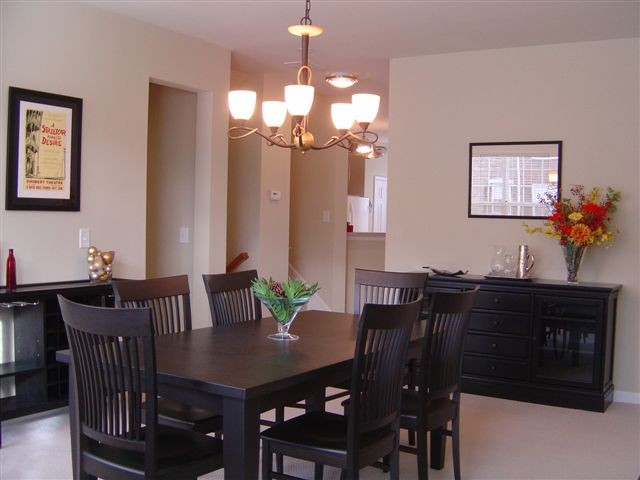 Dining Room - Townhomes 27.JPG