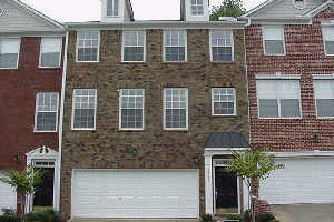 Exterior - Townhomes 3.jpg