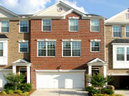 Exterior - Townhomes 9.jpg