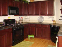 Kitchen - Townhomes 10.jpg