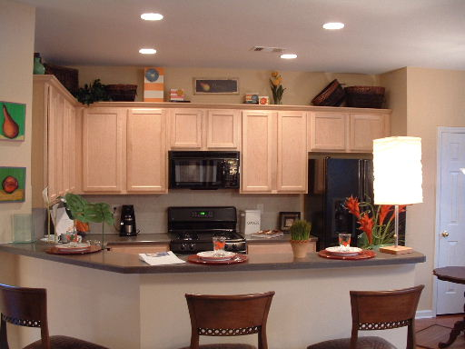 Kitchen - Townhomes 18.jpg