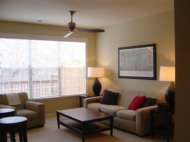 Living Room - Townhomes 26.JPG