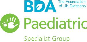 Paediatric Group Logo-1.jpg