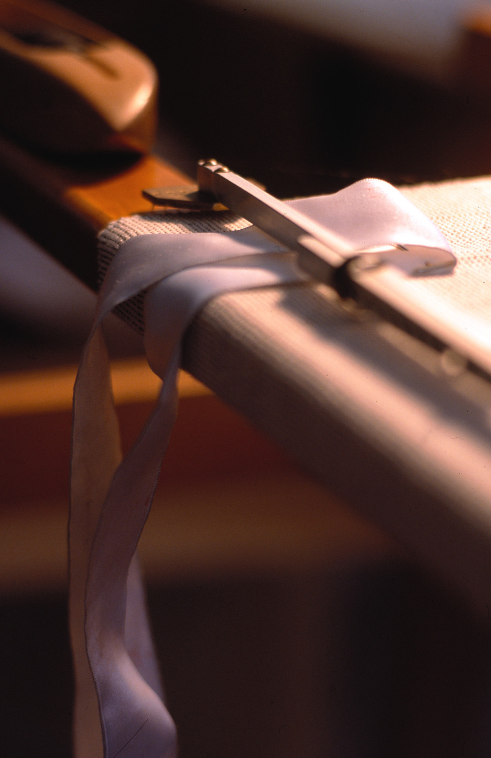 Amy Putansu Textiles Handweaving copy.jpg