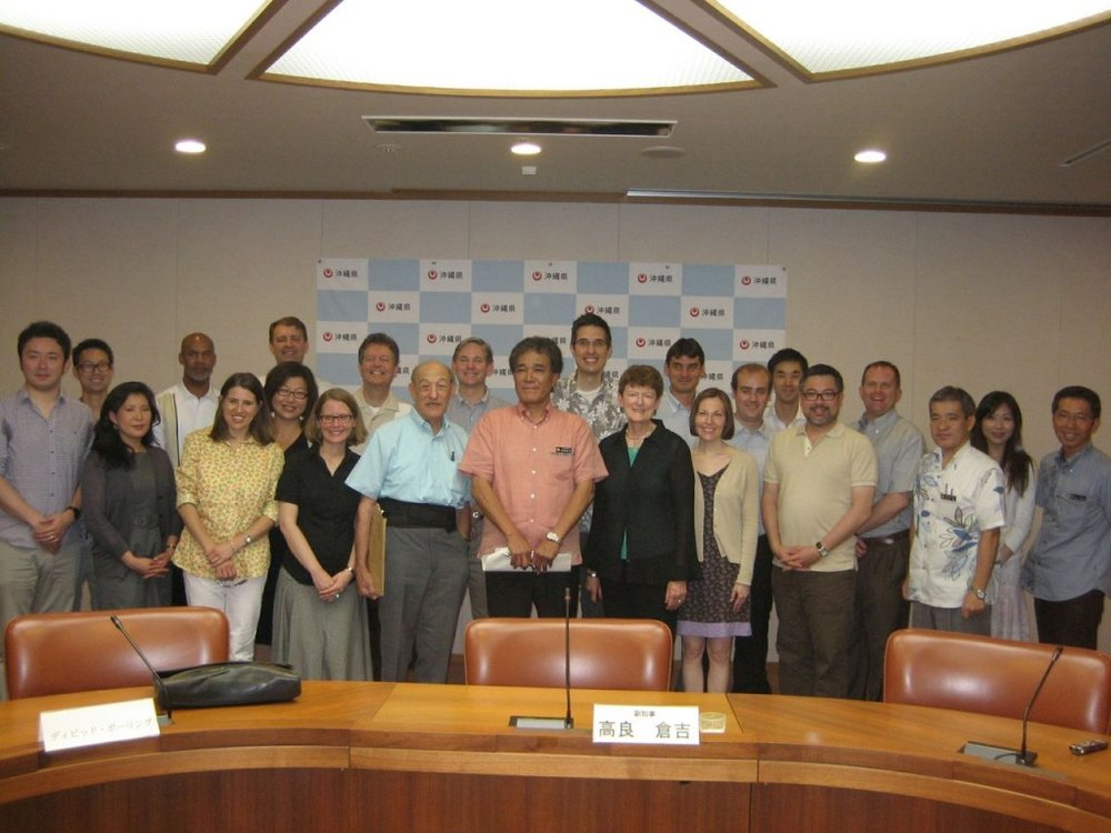 Meeting-with-Okinawa-Vice-Governor-1024x768.jpg