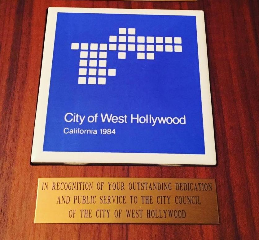 Weho award.jpg