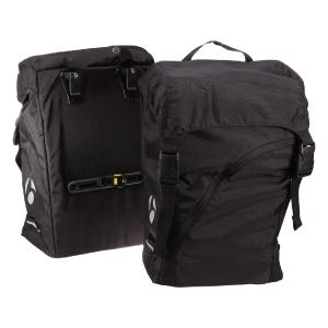 Bags / Panniers
