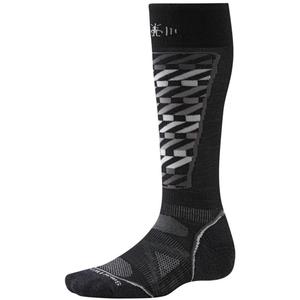 Smartwool Socks Sale