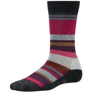 Smartwool Socks Discounts