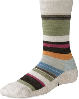 Smartwool Socks Clearance