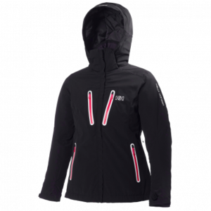 helly hansen womens jacket.png