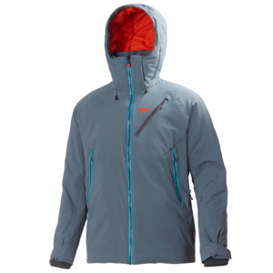 helly hansen mens jacket.png