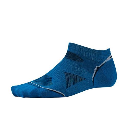 Athletic Smartwool Sock Sale