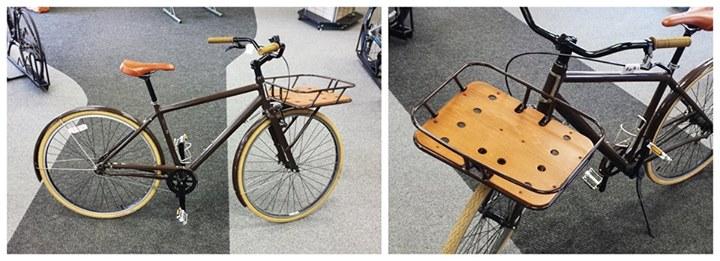 bike swap 3.jpg