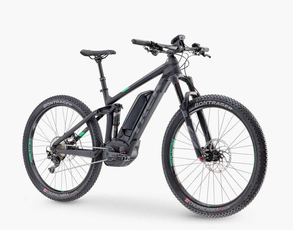 trek powerfly 8 fs