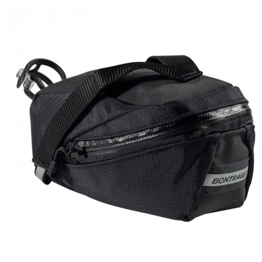 seatpack.jpeg