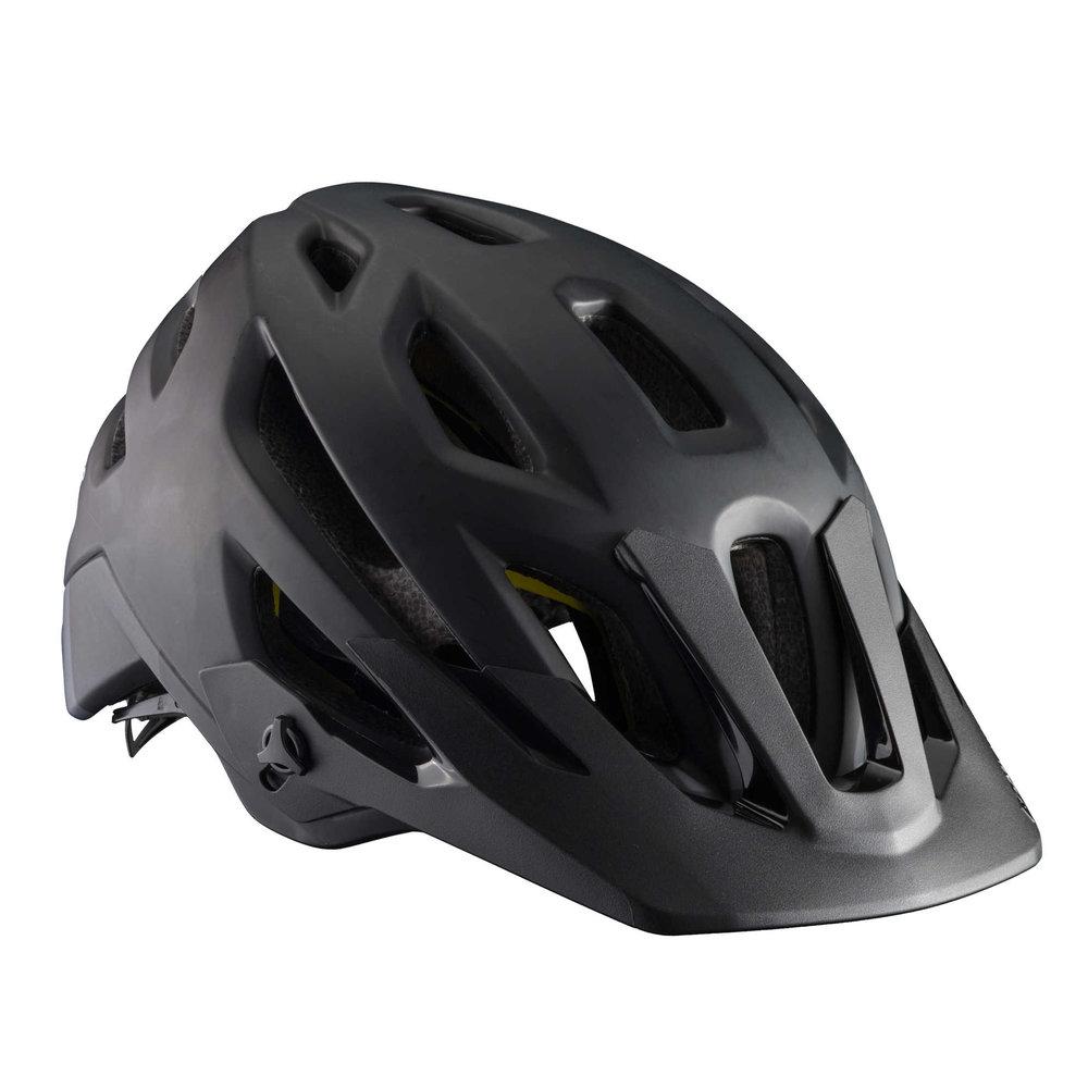 13580_D_1_Rally_MIPS_Helmet.jpg
