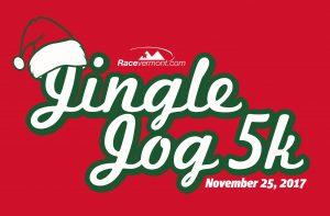 Jingle-Jog-5K-300x197.jpg
