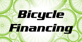 bicycle_financing.jpg